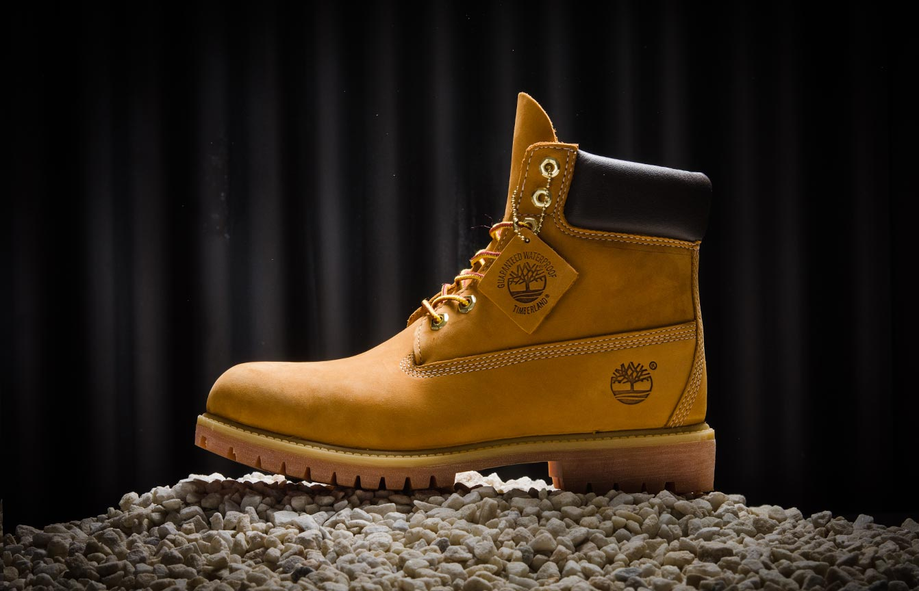 Image result for Εllesse ή Timberland,