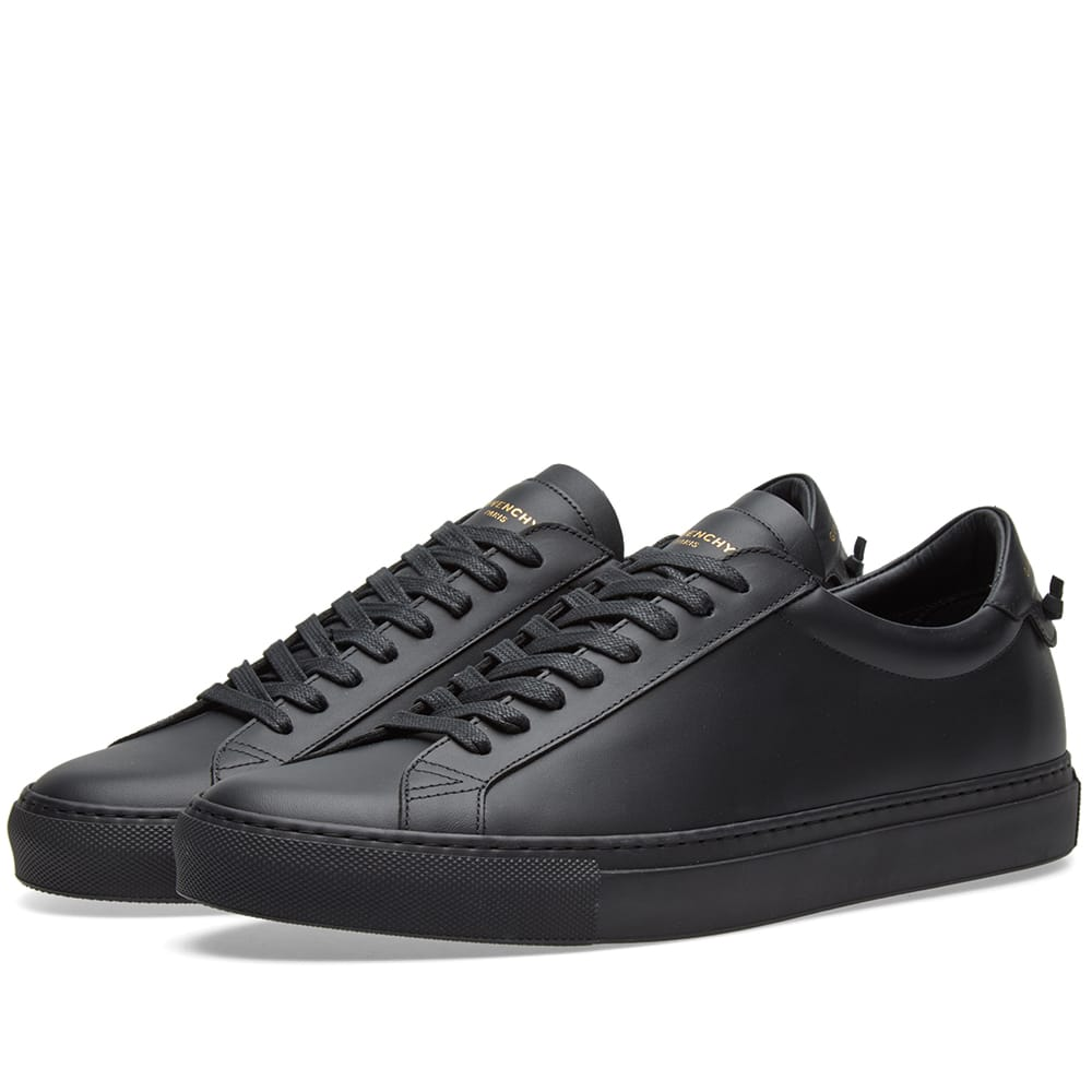Best Men's Givenchy Clothing