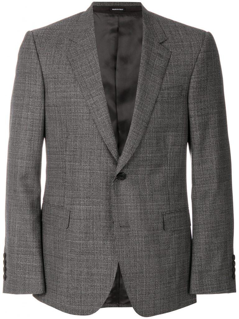 best men's Minimalism clothing