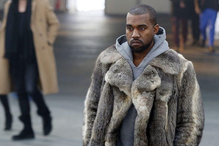 best Kanye West clothing