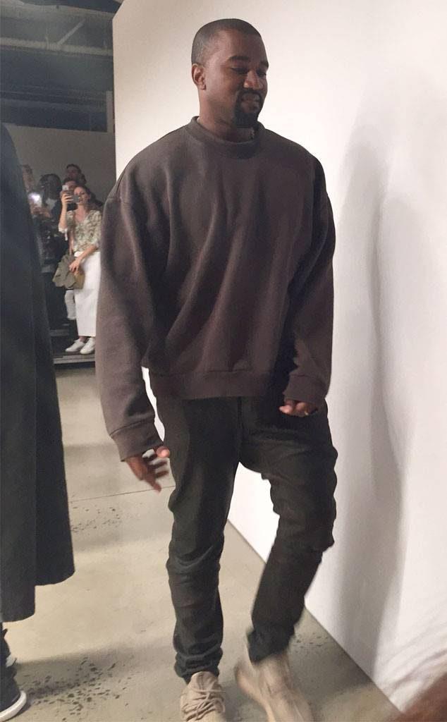 Style Guide Kanye West Best Kanye West Clothing