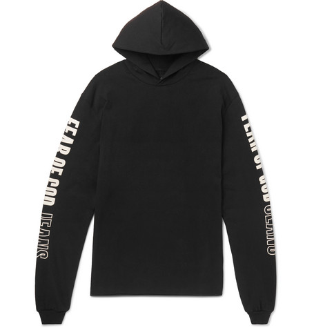 best Jerry Lorenzo clothing