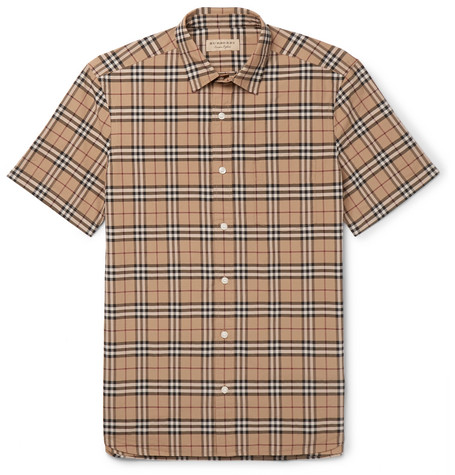 best Scott Disick clothing