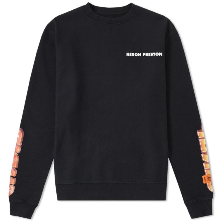 best Scott Disick clothing