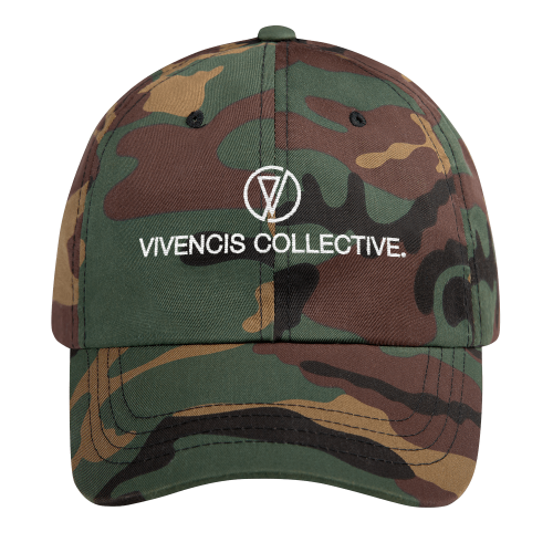best men's Vivencis Collective clothing