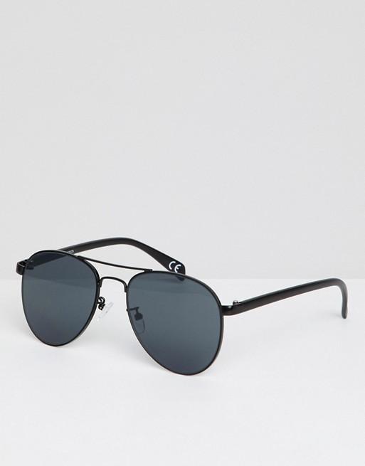 best men's aviator sunglasses